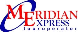 меридиан экспресс лого.jpg